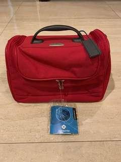 Samsonite Travel Kit