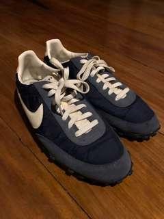 Nike x J.Crew Vintage Collection Waffle Racer