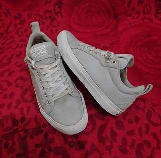 Converse AS Fulton Ox Mouse Mens Classic
