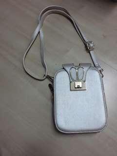 Tas mungil - sling bag (Fladeo)