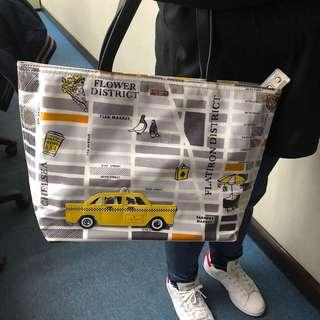 ⁉️CLEARANCE⁉️Kate Spade Taxi Tote