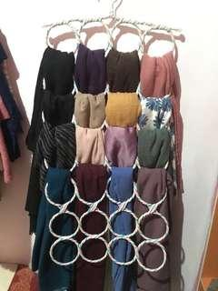 For sale 16 pashmina
