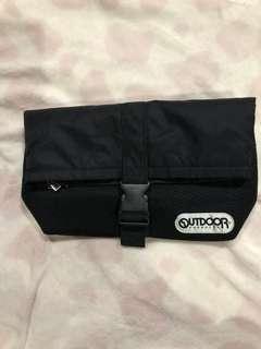Outdoor Clutch Bag