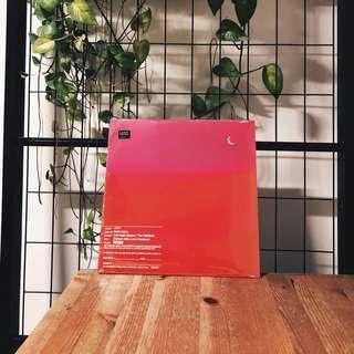 Lany - Malibu Nights [VINYL LP]