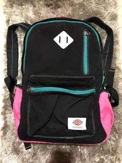 Dickies Original Backpack