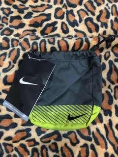 Original Nike Small Pouch
