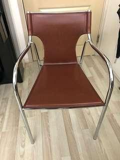 Chair椅