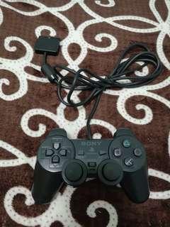 🚚 PS2 controller