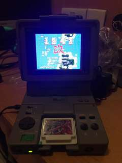 pc engine gt | Magazines & Others | Carousell Hong Kong