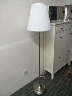 Ikea floor Lamp
