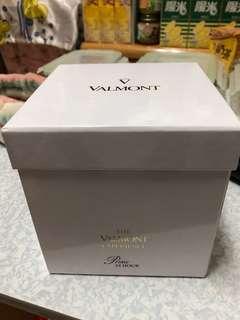 Valmont Prime 24 Hour beauty set