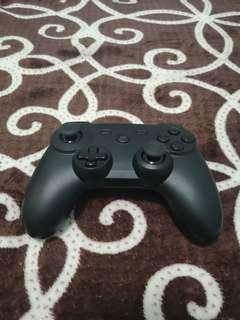 🚚 Xiaomi Game Controller