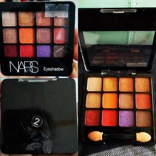 🚚 NARS Eyeshadow