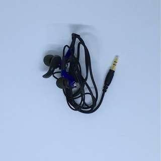 Never used Audio Technica CKP500