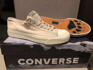 Converse x CLOT Jack Purcell Ox ice cold