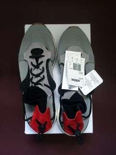 drawstring bag adidas | Footwear | Carousell Singapore