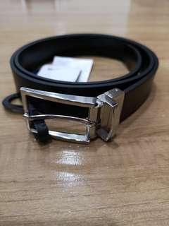 MNG Man belt