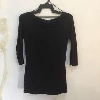 3/4 Sleeve T-shirt