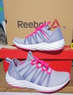 Brandnew Reebok womens running shoes size 6.5 like nike adidas skechers puma new balance asics