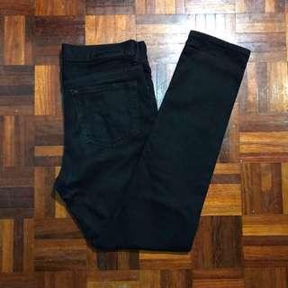 H&M Slim Fit Jeans #FEBP55