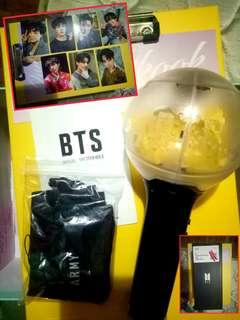 WTS army bomb version 3