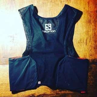 Salomon S-Lab Sense 1 Race Vest