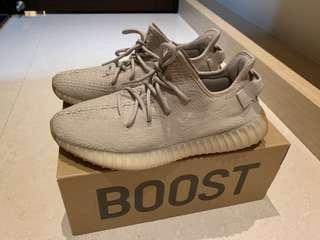 🚚 Adidas YEEZ350