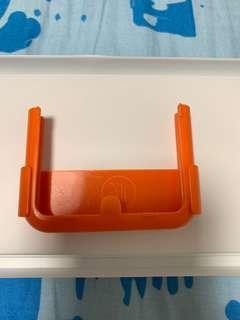 iPhone 6s 膜貼mon貼神器