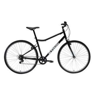 B'Twin Road Bike