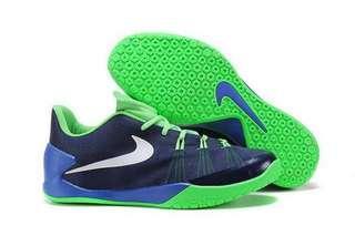 Nike Hyperchase James Harden Men's Basketball Shoe