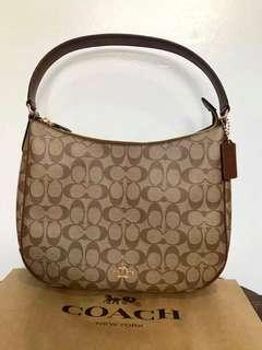 Coach shoulder bag Original💯 sale