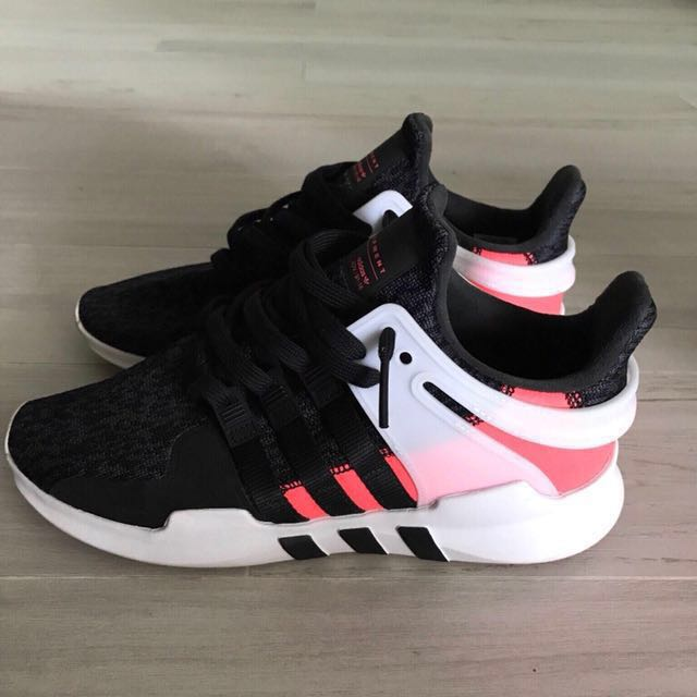 lowest price 078ae 55b89 Adidas EQT Support ADV BB1302