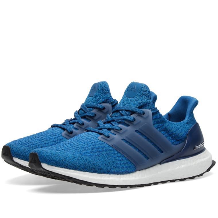 official photos 5cf03 26a7a Adidas Ultra Boost 3.0 us11