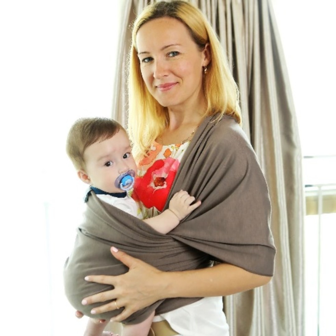 ee7e86d8a4c Baby Wrap Carrier