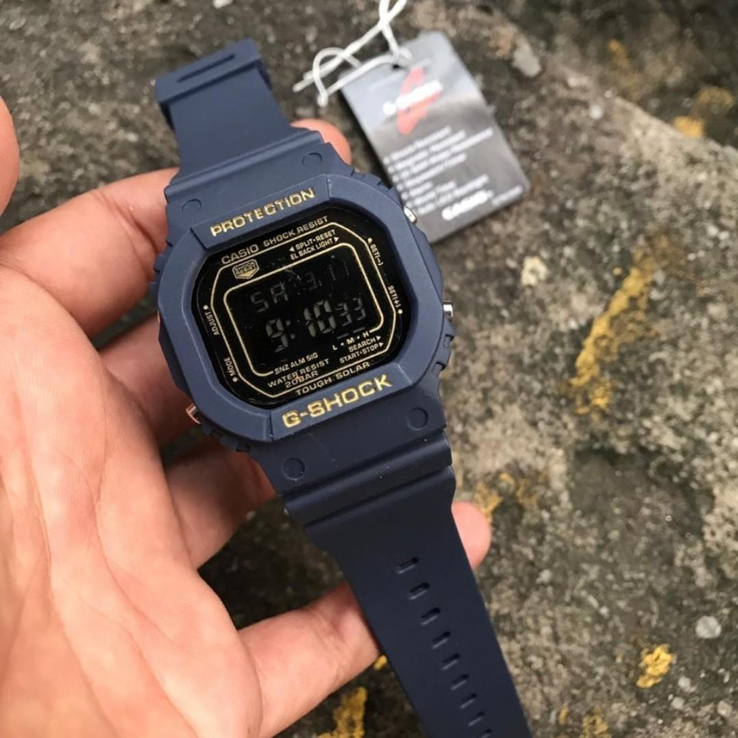 Gshock GLS 5600 SPECIALEDITION color limited edition