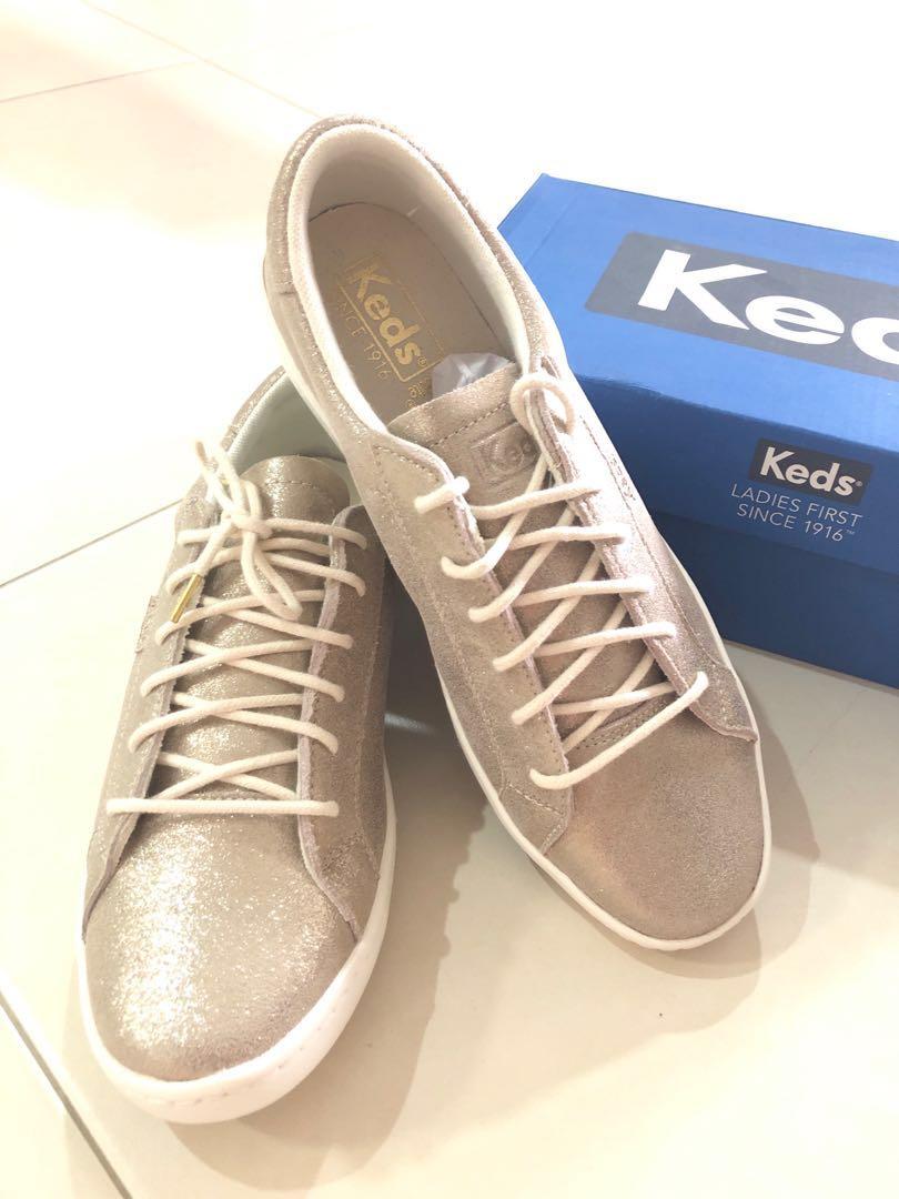 5c68517691e38 Home · Women s Fashion · Shoes · Sneakers. photo photo ...