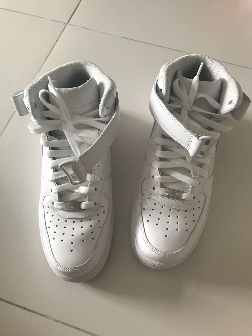 sports shoes cd3f1 a9871 Home · Men s Fashion · Footwear · Sneakers. photo photo photo photo