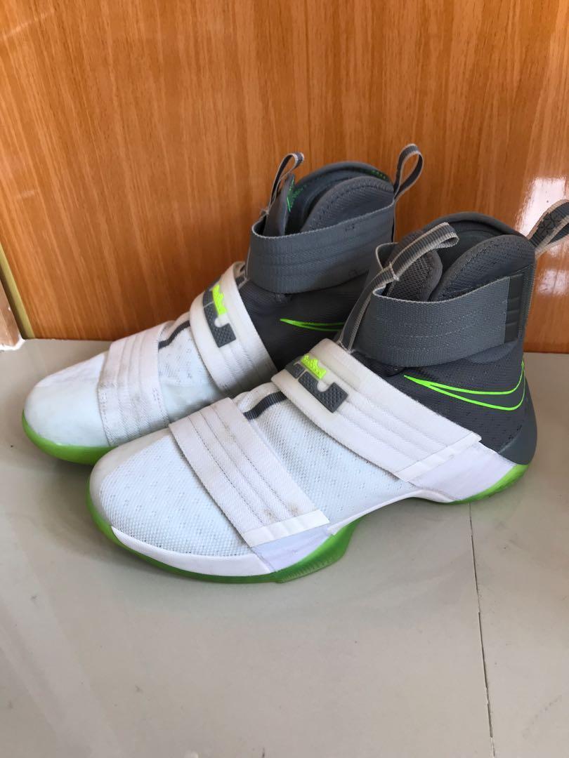the latest cc90c 31d8e Home · Men s Fashion · Footwear · Others. photo photo photo photo photo