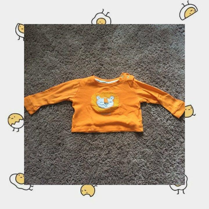 PONEY Pyjamas//Sleepsuit For Baby👶🏻