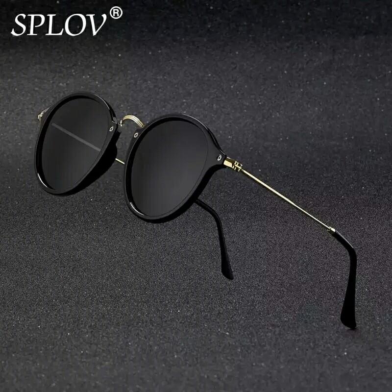 ebbd89da2c46 Home · Men s Fashion · Accessories · Eyewear   Sunglasses. photo photo ...