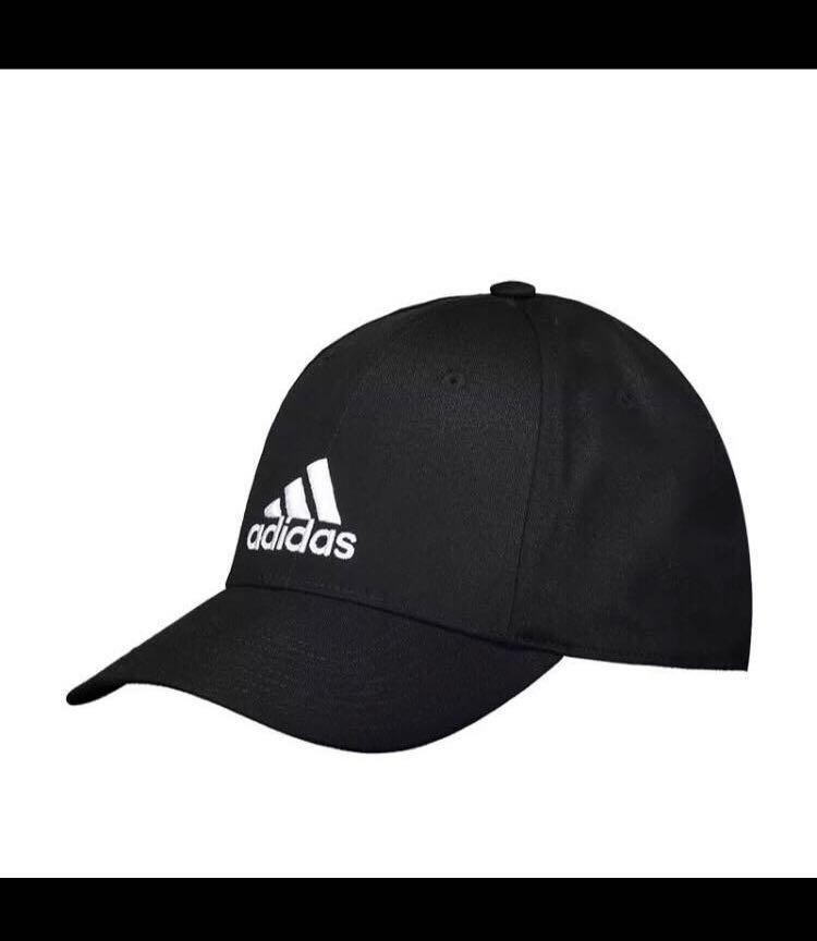 ⚡️SALE⚡️ADIDAS CAP