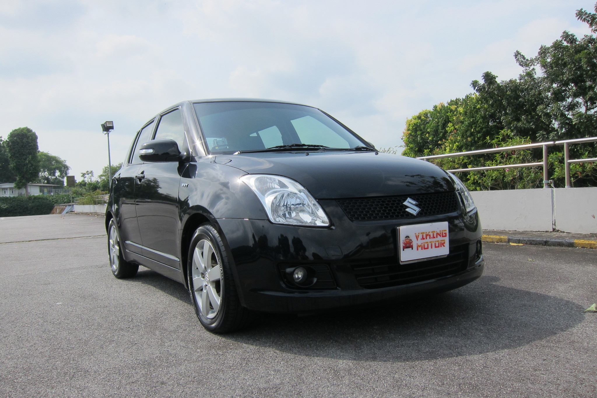 Drive Away Cars >> Suzuki Swift For Sale 3000 Drive Away Low Monthly Installment