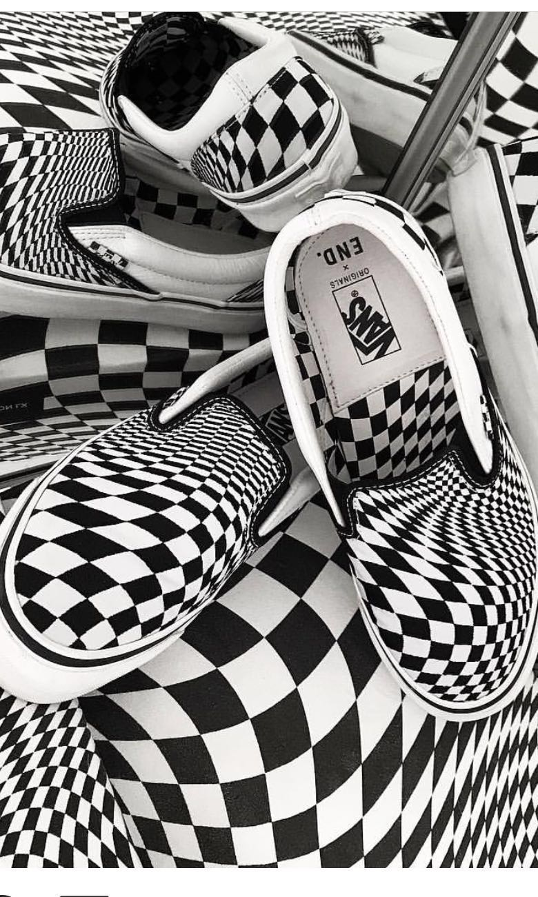86691c3ad4 Home · Men s Fashion · Footwear · Sneakers. photo photo photo photo photo