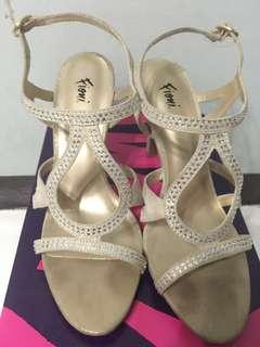 Payless Fioni Heels