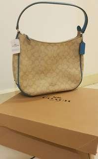 Coach Handbag Original from USA
