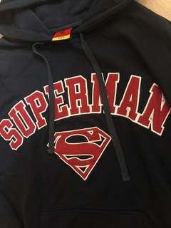 CACO SUPERMAN帽T