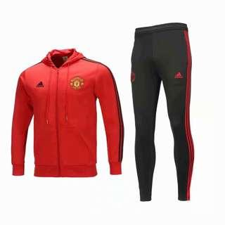 Training Suits (best quality)