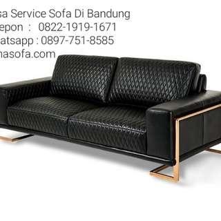 Service Sofa Bandung Tlp/Wa.0822-1919-1671