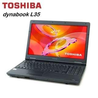 Toshiba Laptop On Sale