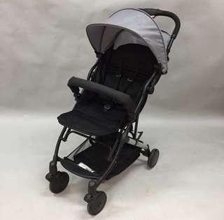 Bb車 baby stroller 初生合用